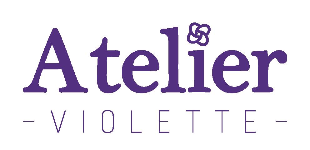 Atelier Violette